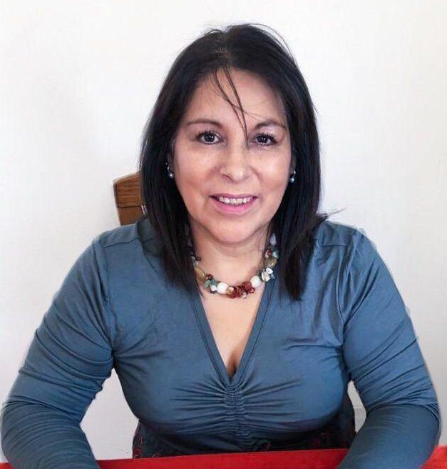 Ana María Silva