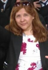 Cecilia Ascuy