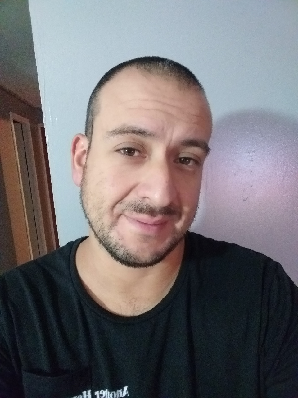 Enzo González