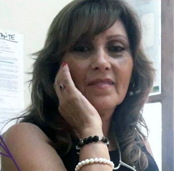 Ester Vidal