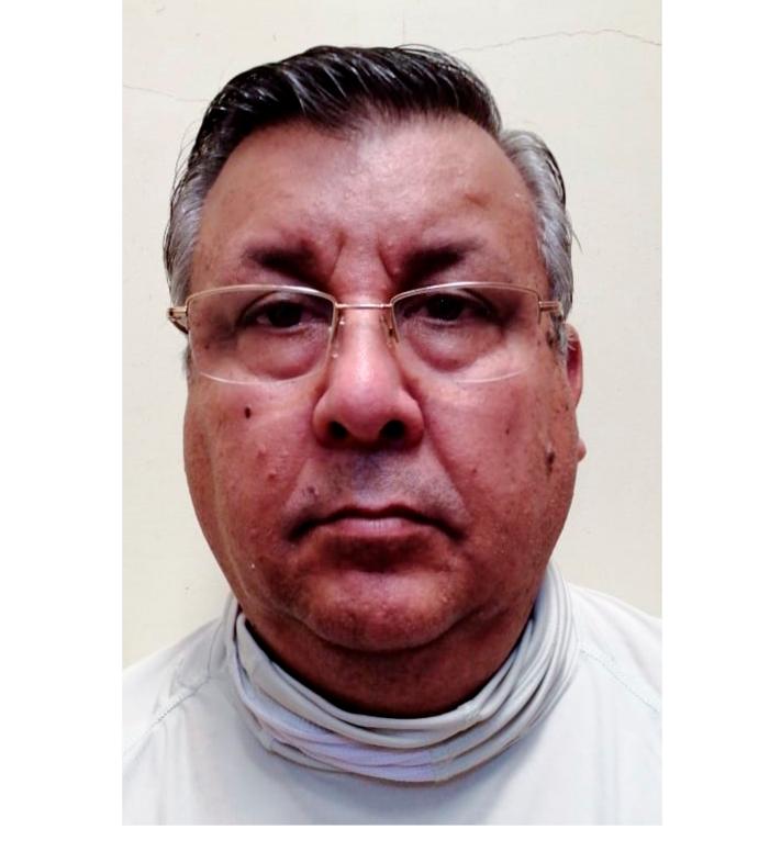 Gregorio Rioseco