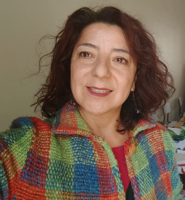 Griselda Ríos