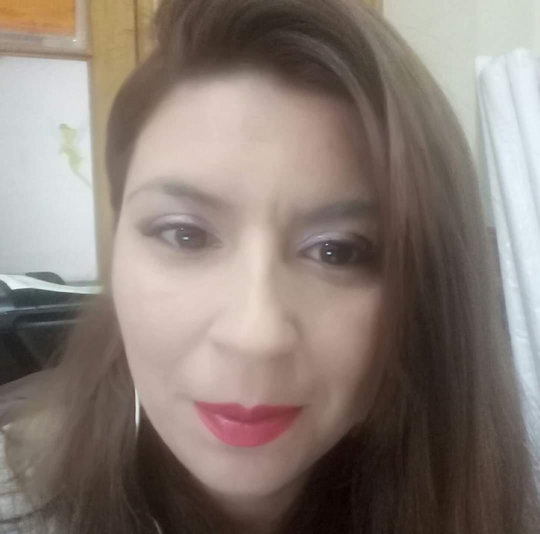 Ingrid Yañez