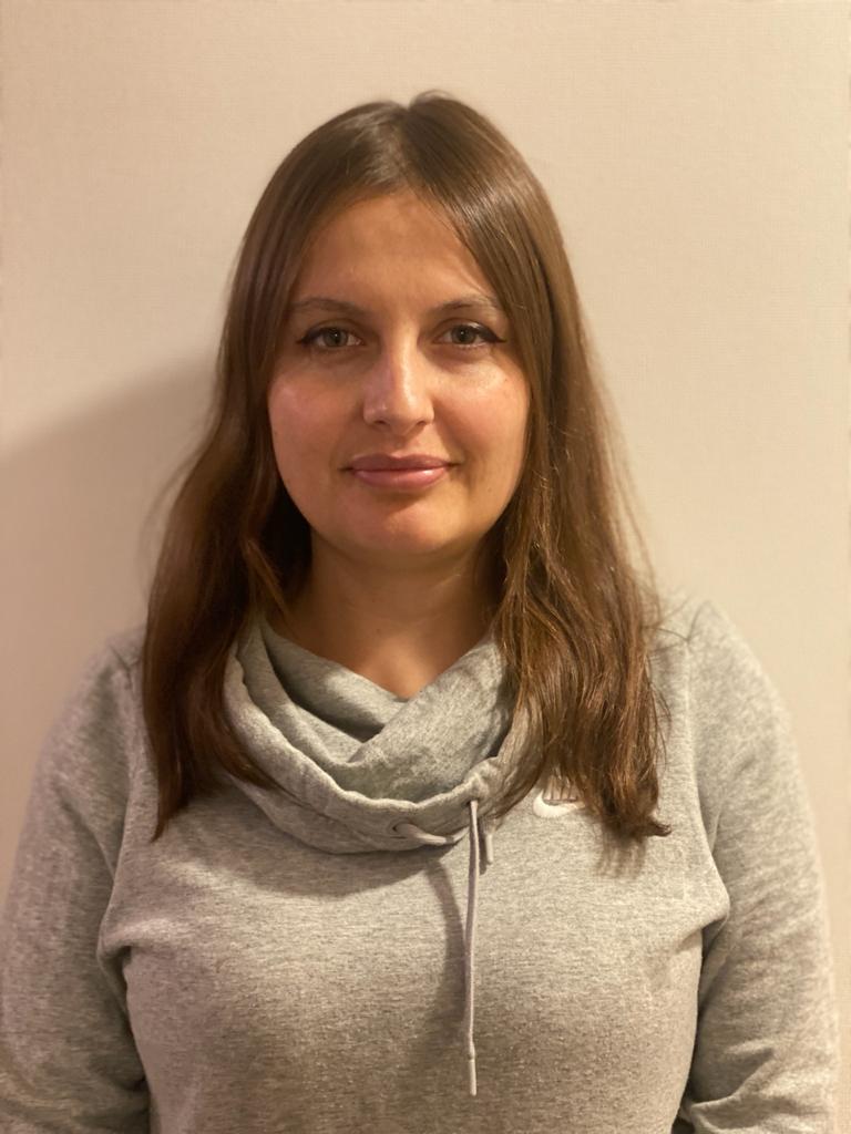 Karin Pavez