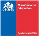 Logo-Mineduc