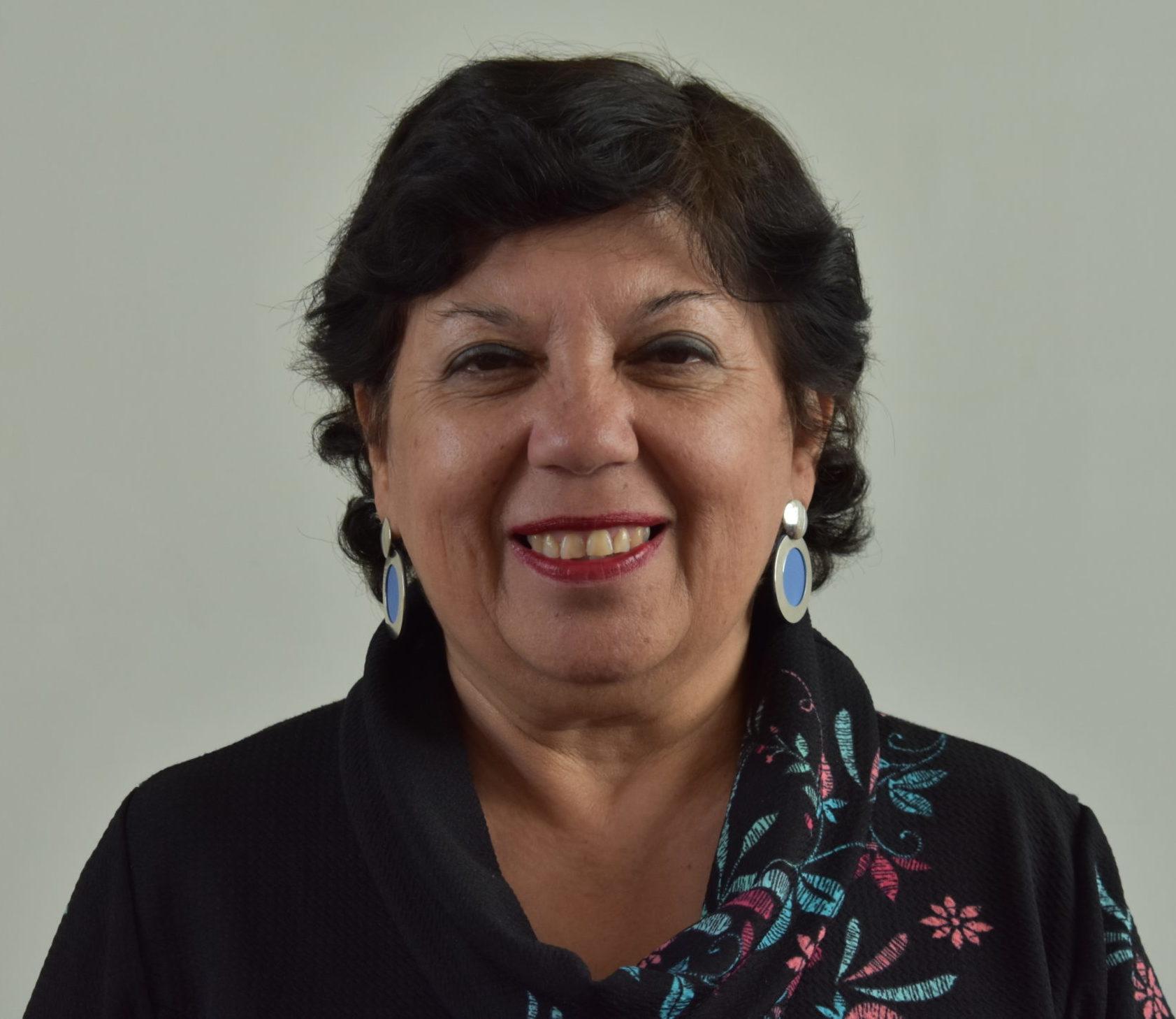 María Eugenia Garay