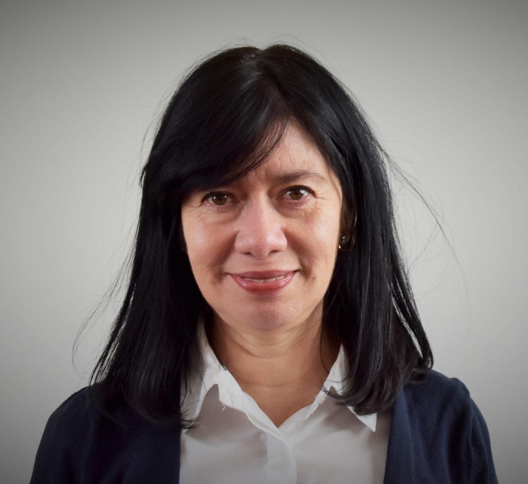 Paula Riquelme