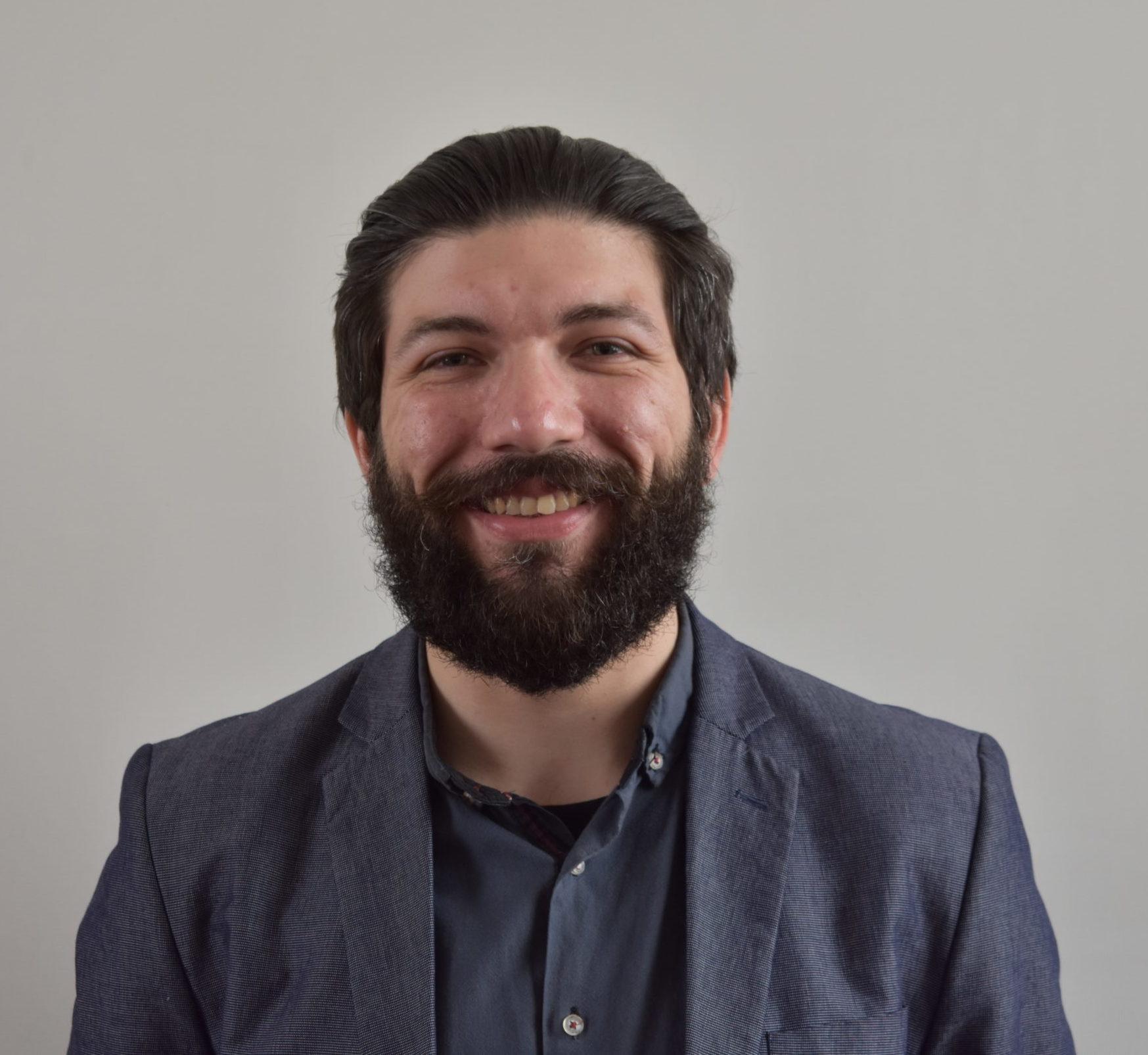 Sebastián Germaín