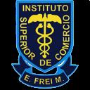 """Instituto Superior de Comercio """"Eduardo Frei Montalva"""""""