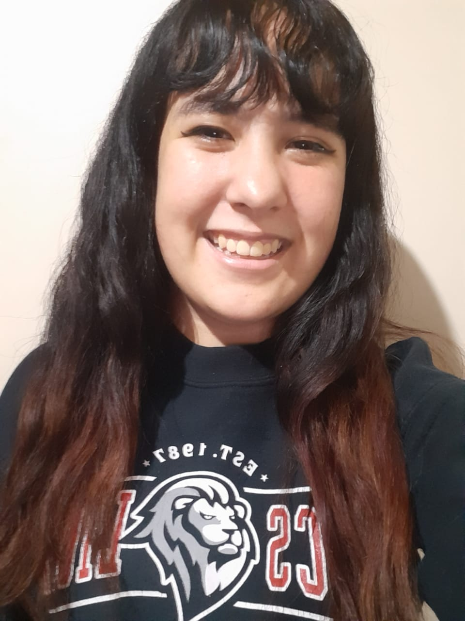 Esperanza Larragibel González