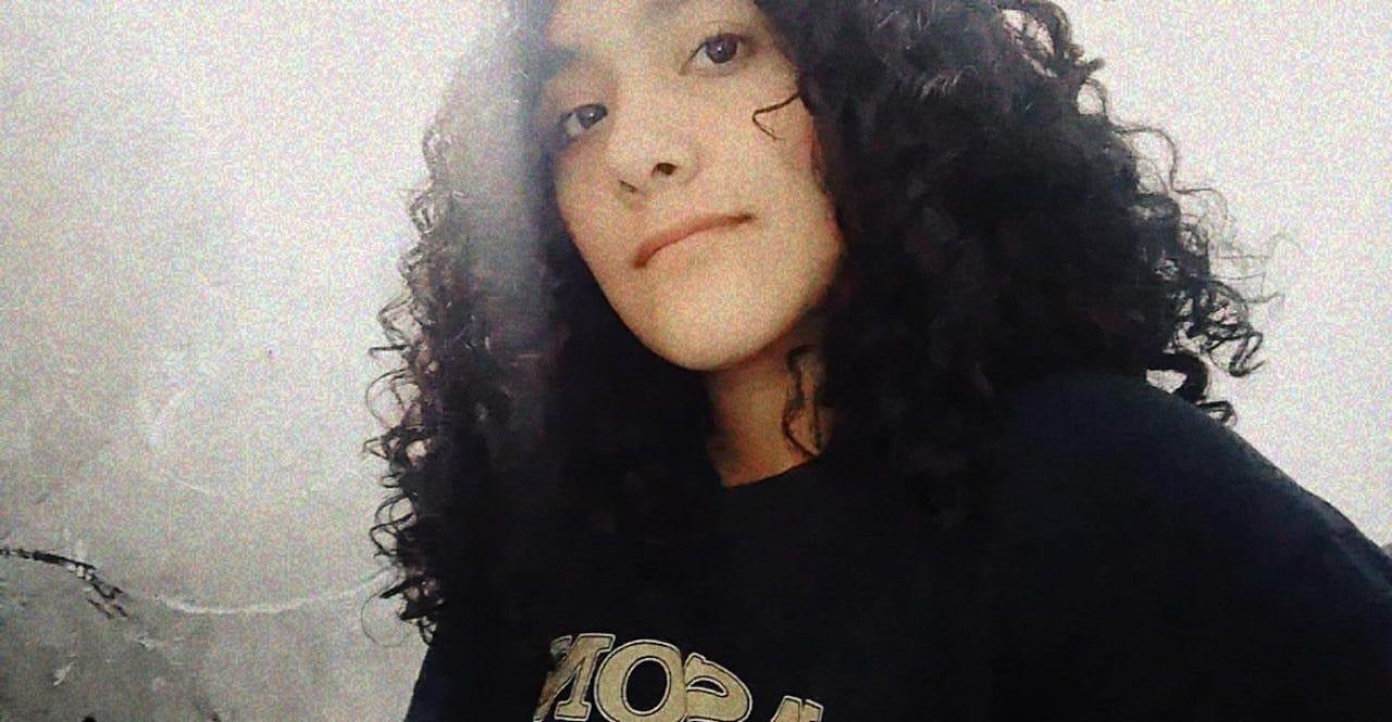 Valentina Riquelme Morales